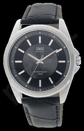 Vyriškas laikrodis Q&Q Q416J302Y