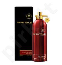 Montale Paris Red Aoud, EDP moterims ir vyrams, 100ml