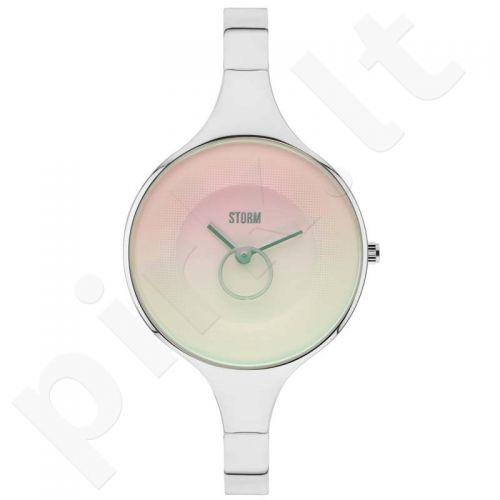 Moteriškas laikrodis STORM OLA PINK