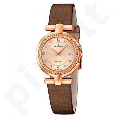 Moteriškas laikrodis Candino C4562/2