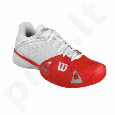 Sportiniai batai  tenisui Wilson Rush PRO CC Mens WRS318660