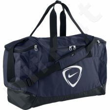 Krepšys Nike Club Team Duffel L BA4871-472