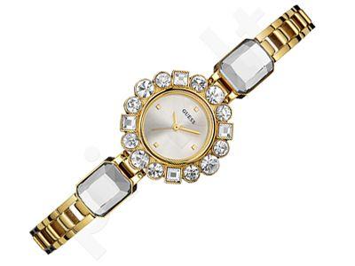 Guess W0701L2 moteriškas laikrodis