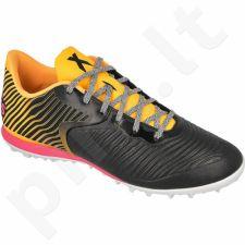 Futbolo bateliai Adidas  X 15.2 CG M AF4820