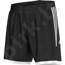 Šortai futbolininkams Adidas Konn 16 M AJ1374