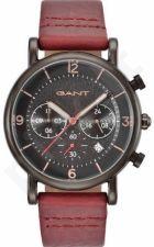 Laikrodis GANT  GT007002