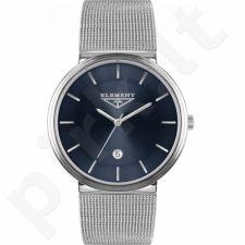 Vyriškas 33 ELEMENT laikrodis 331528