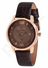Laikrodis GUARDO LUXURY COLLECTION S0953-6