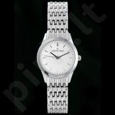 Moteriškas Jordan Kerr laikrodis JKAW420S