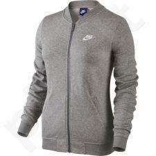 Bliuzonas  Nike Sportswear Fleece W 829401-063