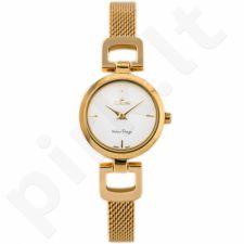 Moteriškas laikrodis Gino Rossi GR11918AS