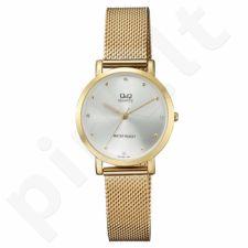 Moteriškas laikrodis Q&Q QA21J001Y