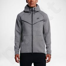 Bliuzonas Nike Sportswear Tech Fleece Windrunner M 805144-091