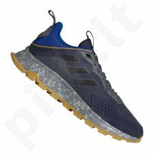 Sportiniai bateliai bėgimui Adidas   Resopnse Trail M EE9829
