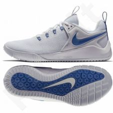 Sportiniai bateliai  tinkliniui Nike Air Zoom Hyperace 2 M AA0286-104