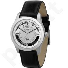 Laikrodis Fossil FS4178