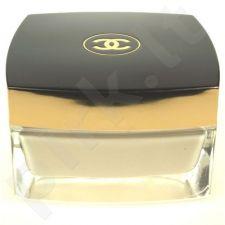 Chanel Coco, kūno kremas moterims, 150ml