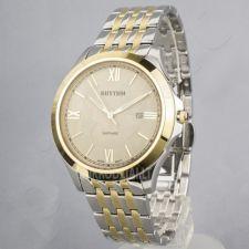 Vyriškas laikrodis Rhythm P1205S04