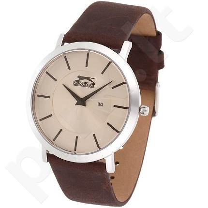 Vyriškas laikrodis Slazenger Style&Pure SL.9.872.1.Y6
