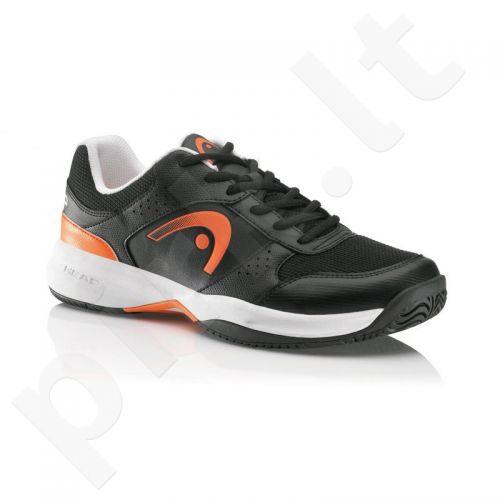 Sportiniai batai  tenisui Head Lazer M 273705