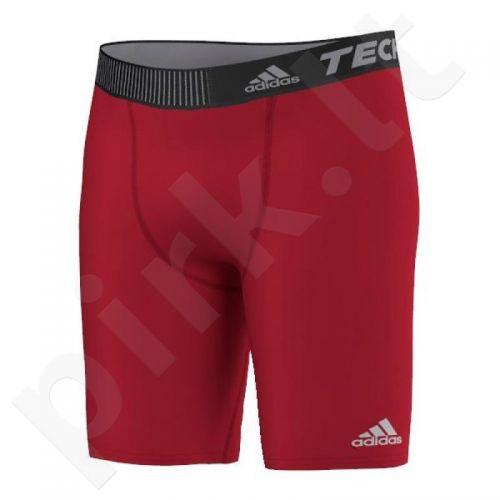 Apatinės sportinės kelnaitės Adidas techfit base M D82104