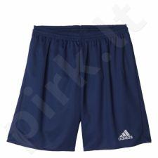 Šortai futbolininkams Adidas Parma 16 Junior AJ5889