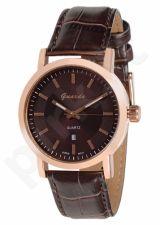 Laikrodis GUARDO 9067-11