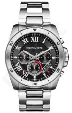 Laikrodis Michael Kors MK8438