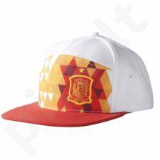 Kepurė  su snapeliu Adidas Ispanija Anarchy AI4835