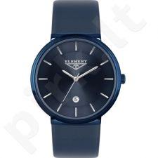 Vyriškas 33 ELEMENT laikrodis 331529