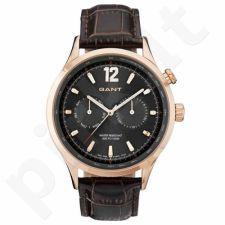 Laikrodis GANT W70614BOT