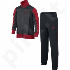 Sportinis kostiumas  Nike Sportswear Warm-Up Jr 805472-062