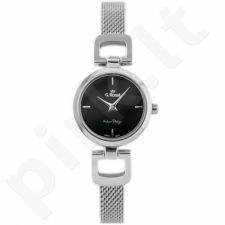 Moteriškas laikrodis Gino Rossi GR11918SJ