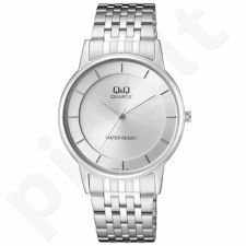Vyriškas laikrodis Q&Q QA56J201Y
