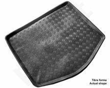 Bagažinės kilimėlis Ford Focus C-MAX 2003-2010 /17009
