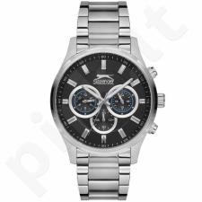 Vyriškas laikrodis Slazenger ThinkTank SL.9.6162.2.01