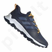 Sportiniai bateliai bėgimui Adidas   Kanadia Trail M EE8183