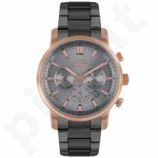 Vyriškas laikrodis Slazenger DarkPanther SL.9.6200.2.03