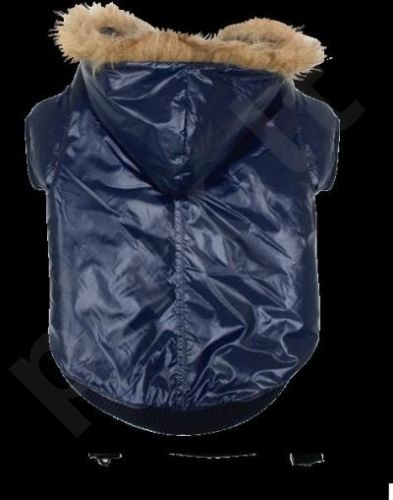Paltukas JACKET BLUE WORLD  50 cm