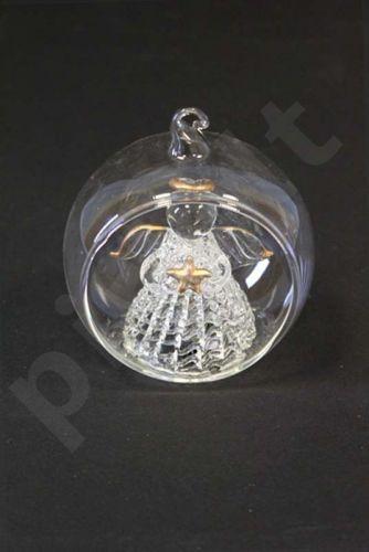 Stiklo gaminys 71050