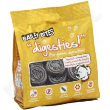 Skanestai šunims Bailey Bites DIGESTIES  200gr