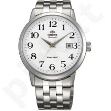 Vyriškas laikrodis Orient FER2700DW0