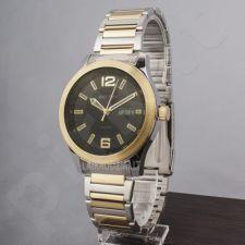 Vyriškas laikrodis Rhythm G1105S04