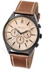 Laikrodis PIERRE LANNIER 204D404