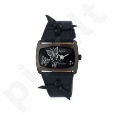 Moteriškas laikrodis Q&Q KV23J800Y