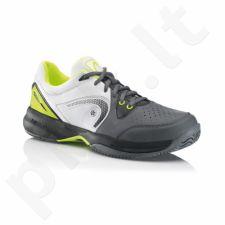 Sportiniai batai  tenisui Head Revolt Team M 273605