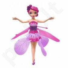 Skraidanti lėlė princesė Elsa