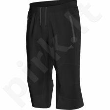 Sportinės kelnės Adidas Multi 3/4 Pants M AO3361