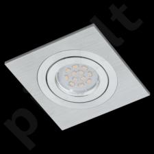 Įleidžiamas šviestuvas EGLO 93153 | TERNI 1
