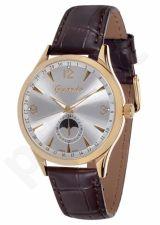 Laikrodis GUARDO 10618-4